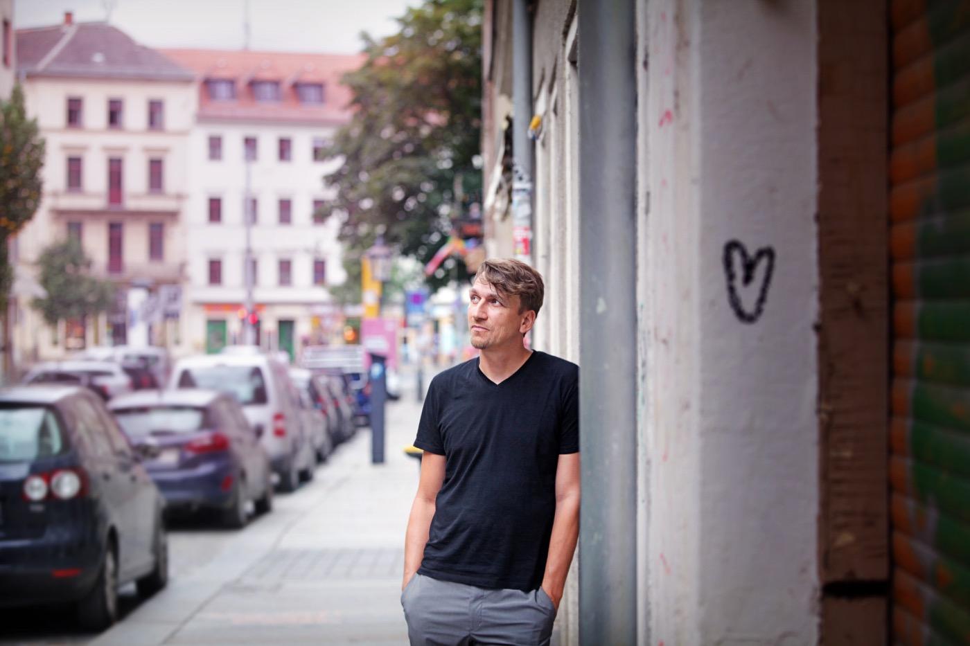 In Sachsen erkennt Nattke ein anderes Problembewusstsein.